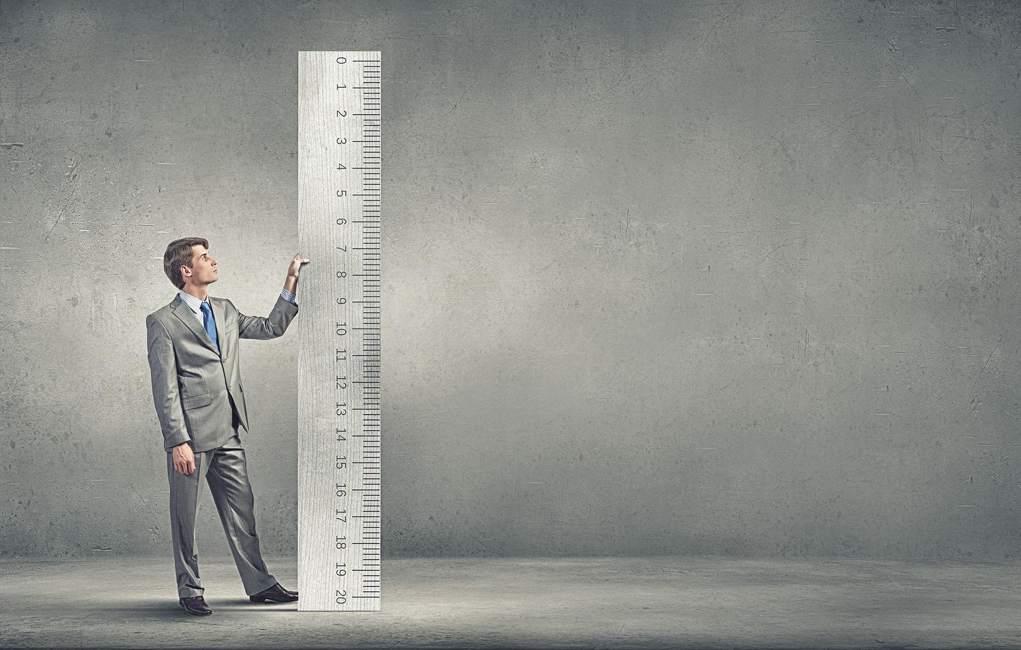 analitica-web-medir-analytics