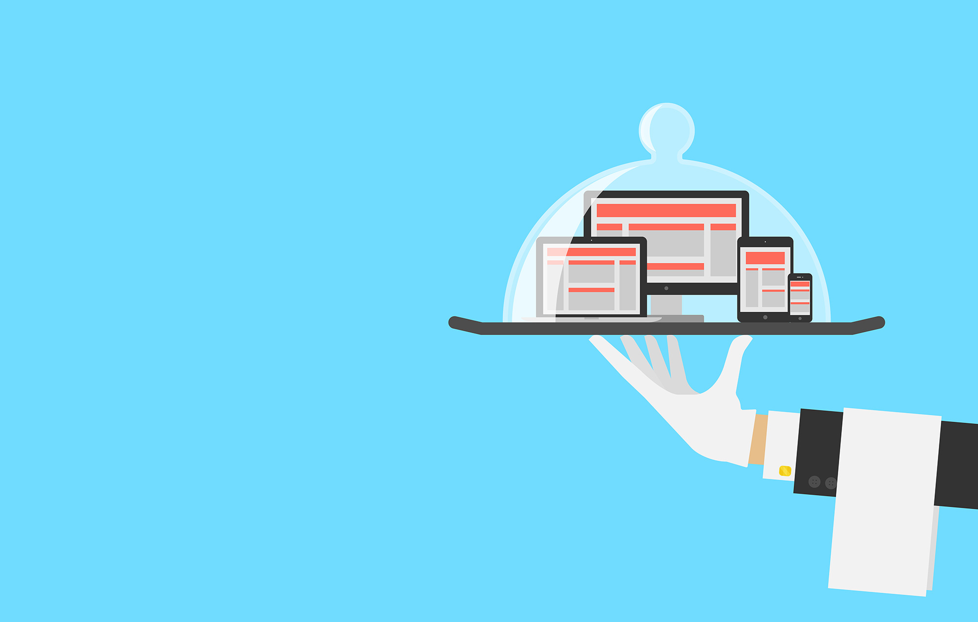 responsive-design-desarrollo-webs