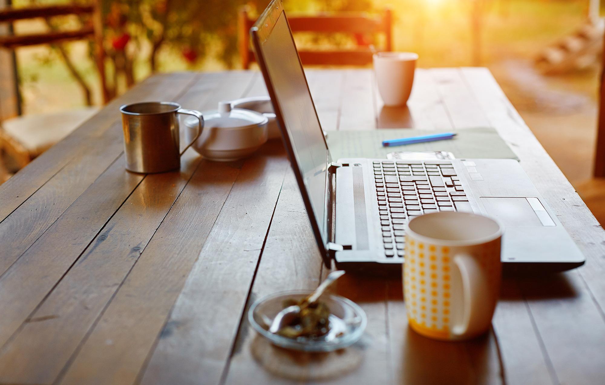 te-conectamos-con-el-mundo-marketing-digital